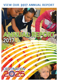 Destination 2025 Report_2017