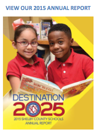 Destination 2025 Report_2015
