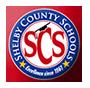Shelby County Schools Employee Hub Logo