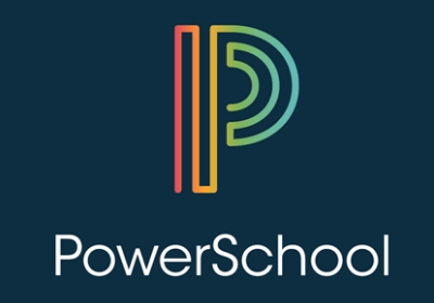 POWERSCHOOL FOR PARENTS