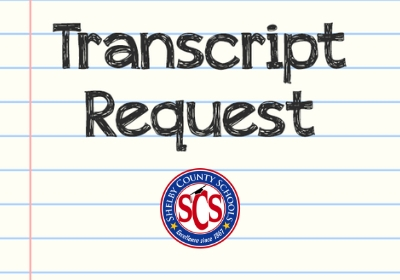 Transcripts & Records
