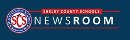 SCS Newsroom Logo